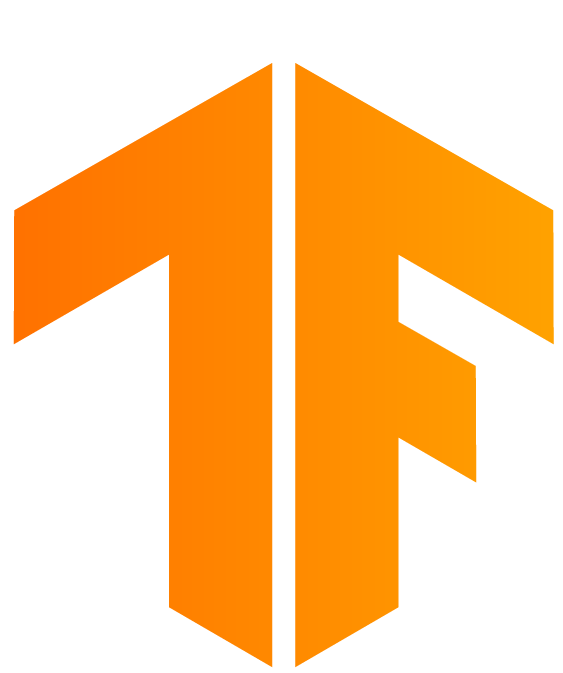 A Primer on TensorFlow 2 0 | Debug Mind